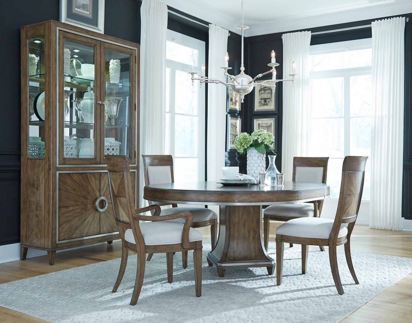 welcome pulaski furniture wood accent table five below restoration hardware cloud sofa ashley end tables and coffee shabby chic dining under cabinet wine rack black gold console