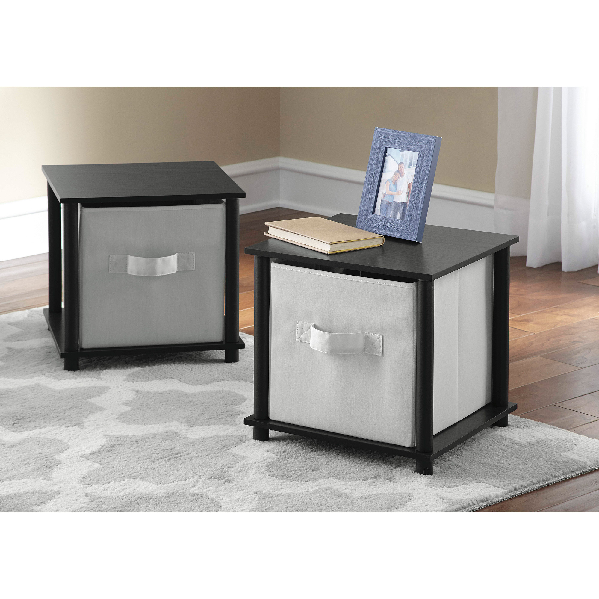 western table centerpieces the super favorite mainstays nightstand end multiple finishes just optim espresso explore related products bedroom tables narrow telephone safety glass