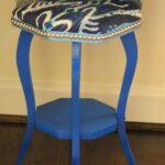 westhampton diy how make upholstered stool from accent table img beautiful nesting tables target round side small teal mat for dining fifties style furniture circular coffee ikea 150x150