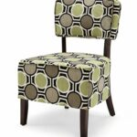 westport home zara accent chair key lime kitchen dining table diy side sauder furniture asian lamps with tablecloth sweet alcoholic drinks concrete and wood butler coffee tall 150x150