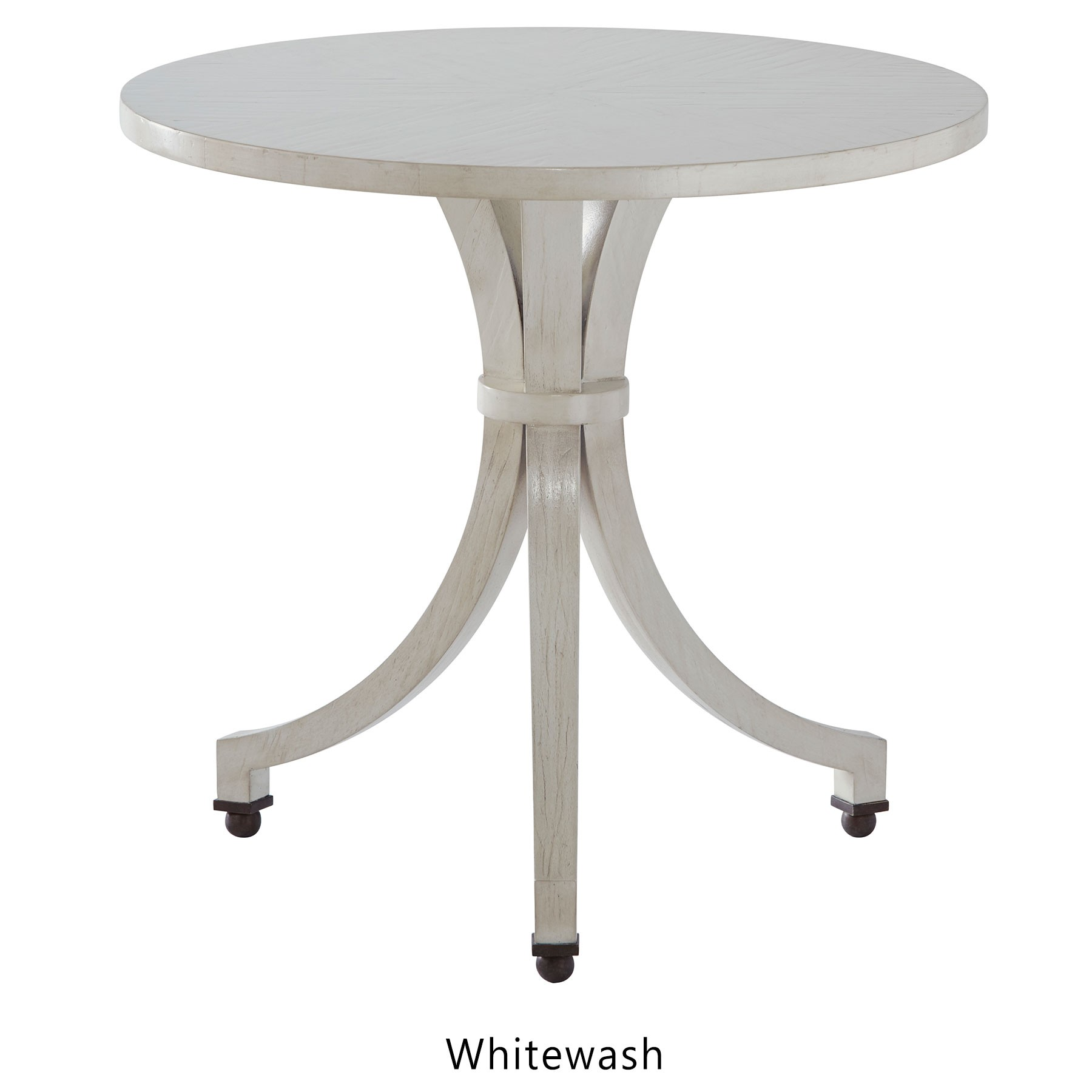 wetherley accent table custom theodore alexander whitewash wedding linens west elm arc lamp pier one pillows clearance trellis legs making end tables small slim bedside marble and