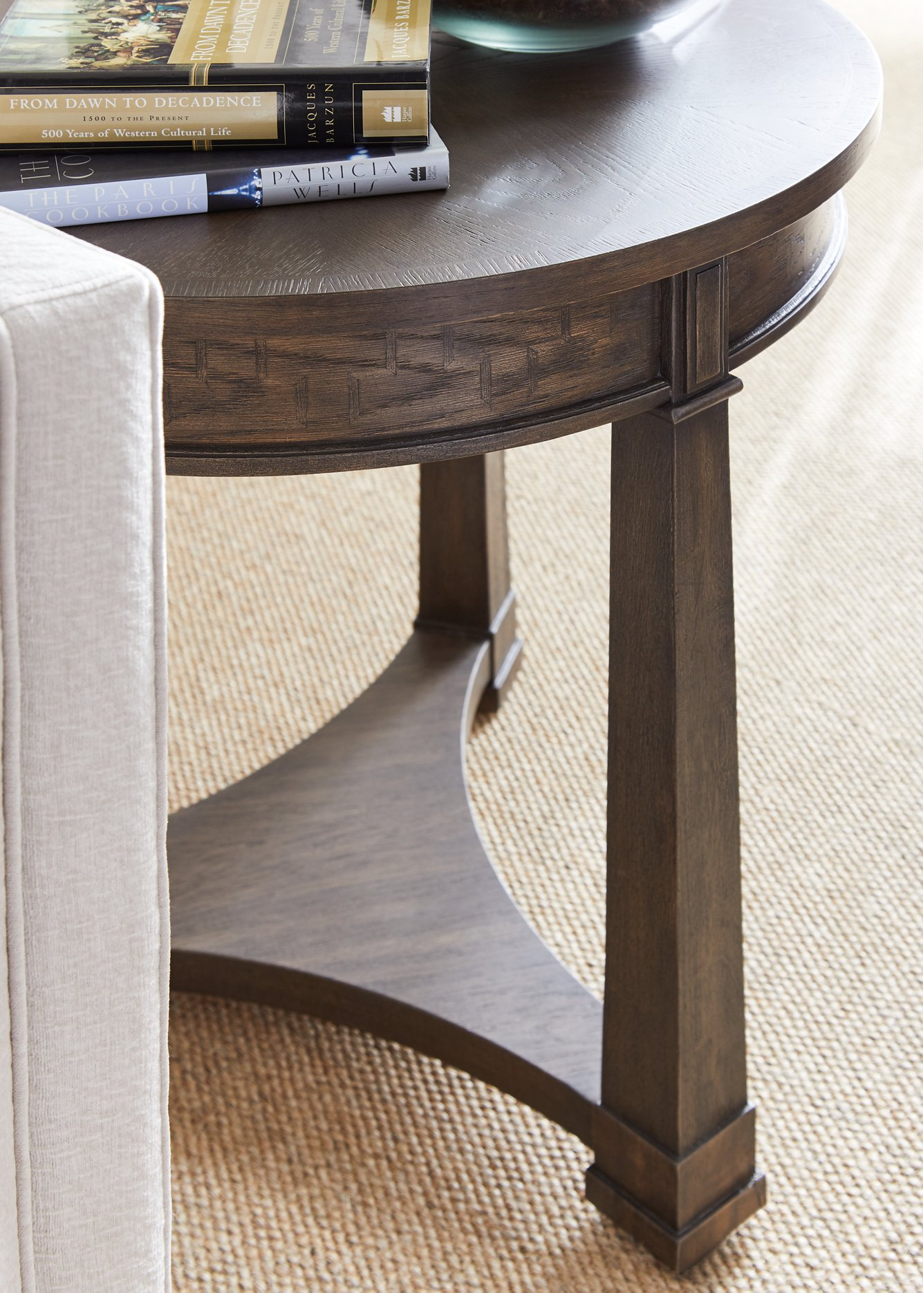 wethersfield estate lamp table granite celebrate home detail modern farmhouse accent stanley furniture living room end wood urban simple ikea storage shelf unit unicorn leather