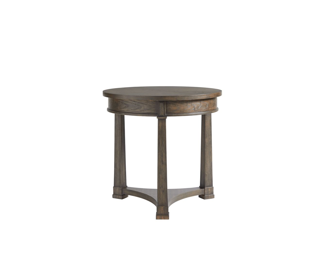 wethersfield estate lamp table granite celebrate home silo accent farmhouse stanley furniture living room end wood urban simple metal legs dinette coffee with and raw desk combo