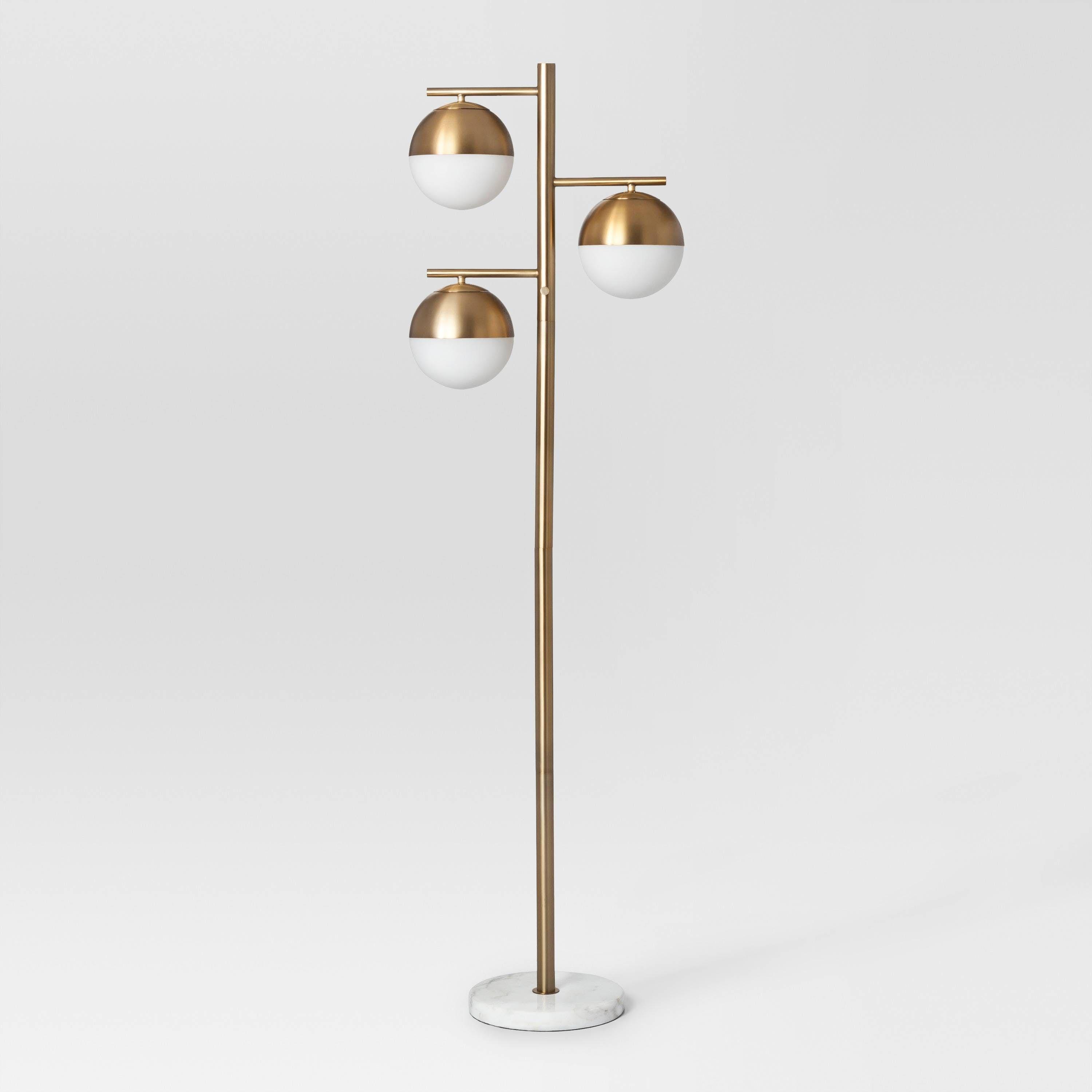 what loving from target new home line carl sagan room accent spotlight table lamp west elm geneva glass floor triple globe round oak dining plastic outdoor usb pendant deep