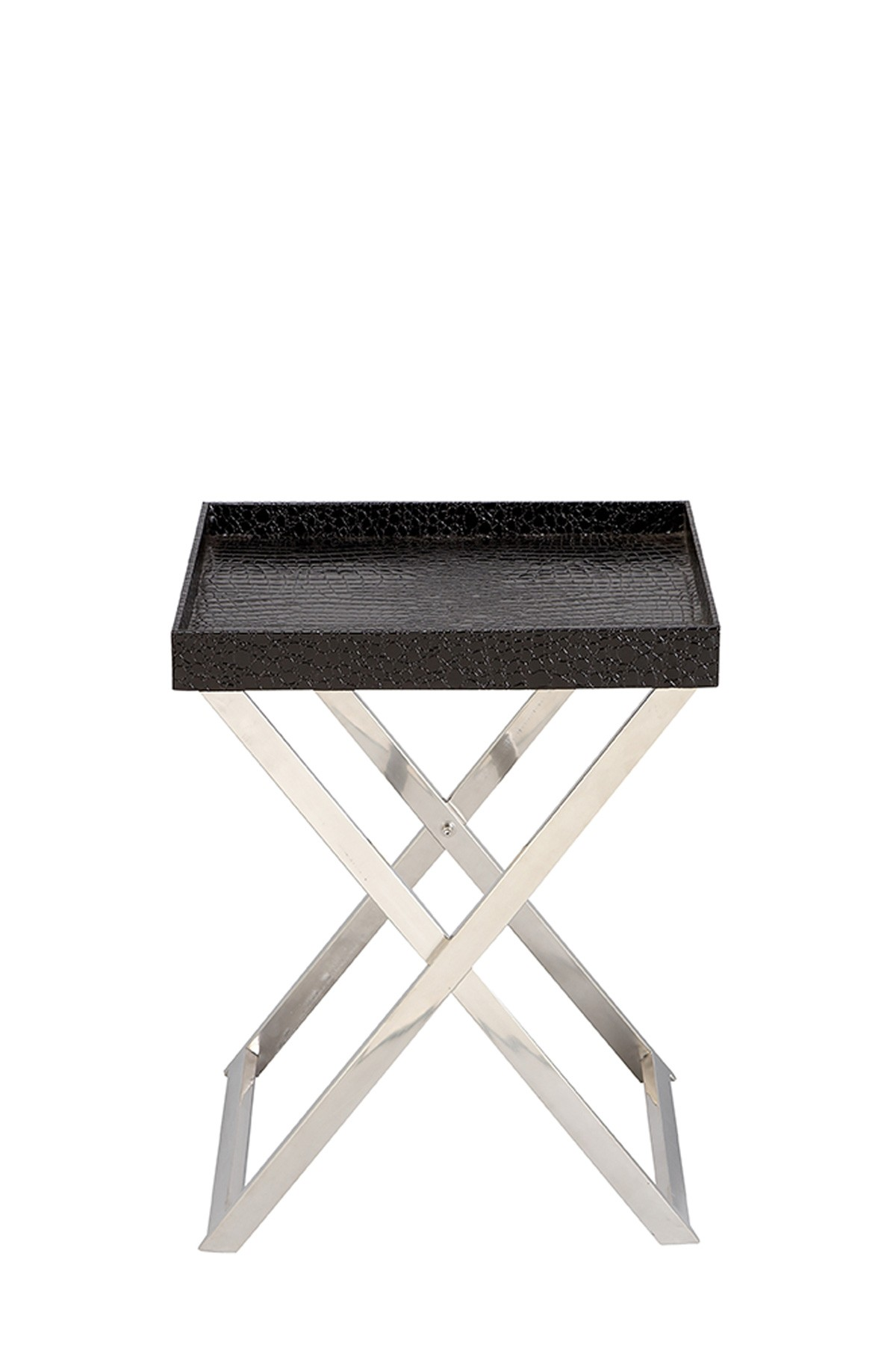 wheels awesome tables holder trays beyond black set solid wooden glamorous wood winsome plans tray sears dark folding natural tire target table canadian bath square accent full