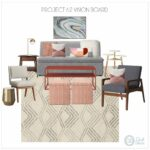 when target over west elm quill decor vision board accent table project they have small sofas side tables chairs and other furniture here quick with all items exterior nautical 150x150