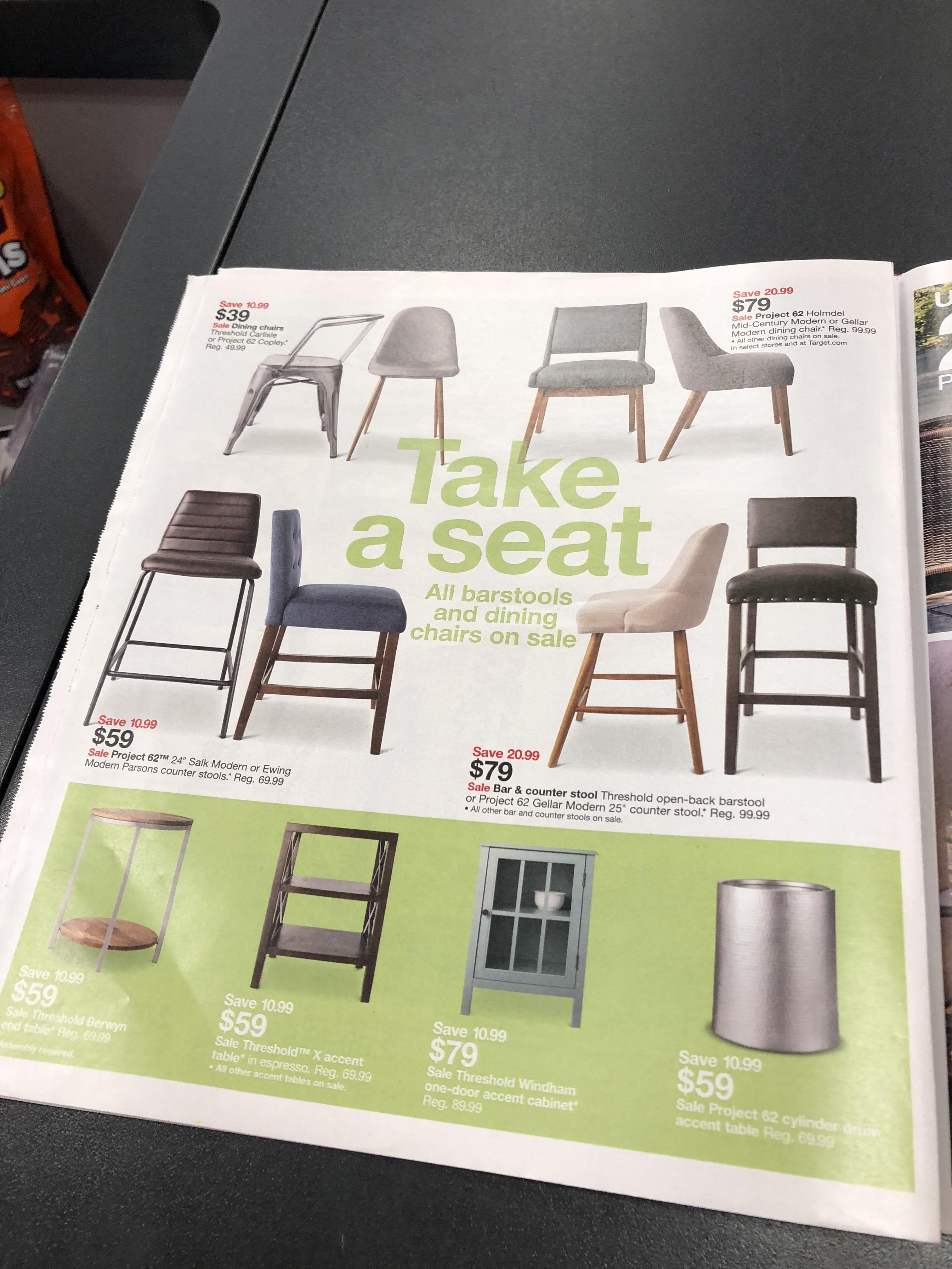when you browsing the weekly target and get random feeling threshold accent table that should granted rank master home wall decor mainstays coffee giant patio umbrella driftwood