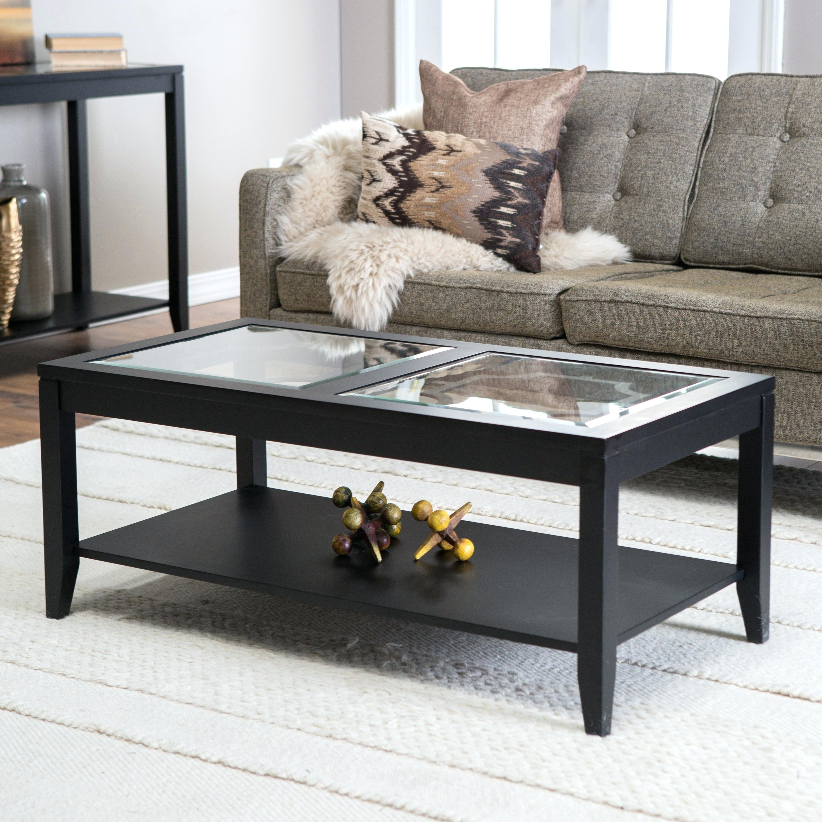 white accent table round antique small template compassion info gray mango nest tables farm style coffee ethan allen bedroom furniture home decorators catalog live edge walnut