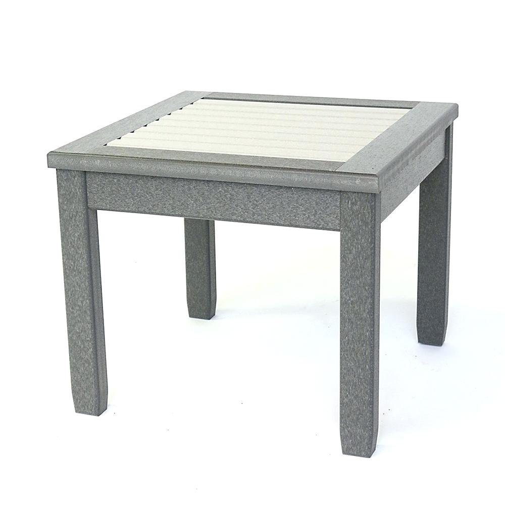 white accent table small tables living room target template grey furniture storage bags coffee glass bright colored side kitchen lamp black wrought iron with top dining chairs