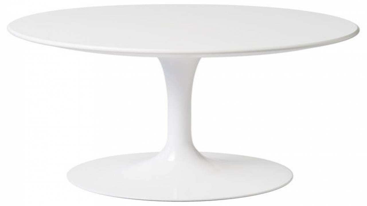 white circle table home ideas unique round accent tables small entry and mirror set decorative lamps vintage bedside lamp base pottery barn coffee with drawers oriental threshold