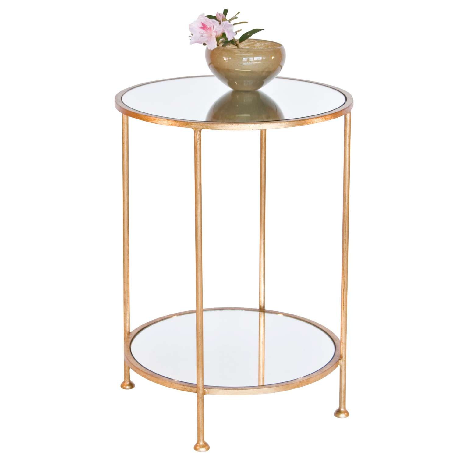 white desk with gold legs elegant wrought studio hummer inspirational popular accent table small house decorations red end inch round industrial coffee night stands tall narrow