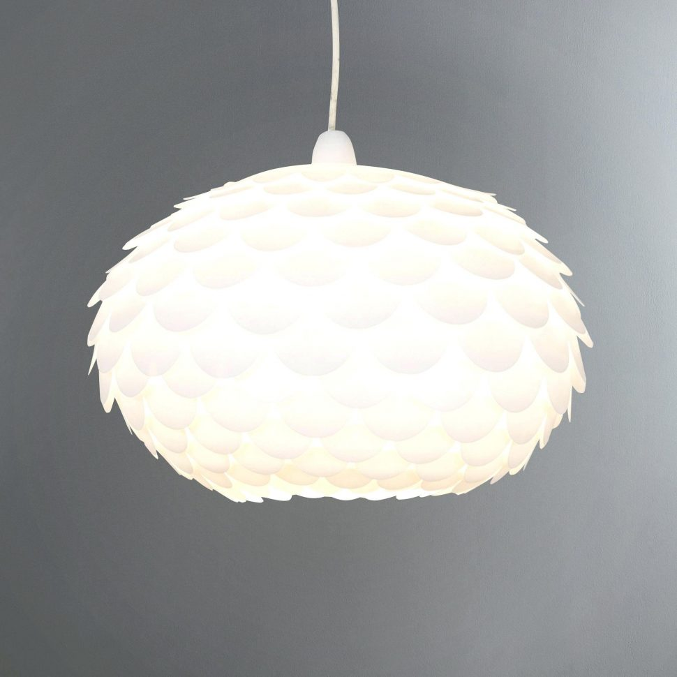 white drum table chinese ceramic zhuxing bright pink lamp shade ceiling light pendant shades hot floor himalayan salt lava where rock benefits crystal oil diffuser glow health