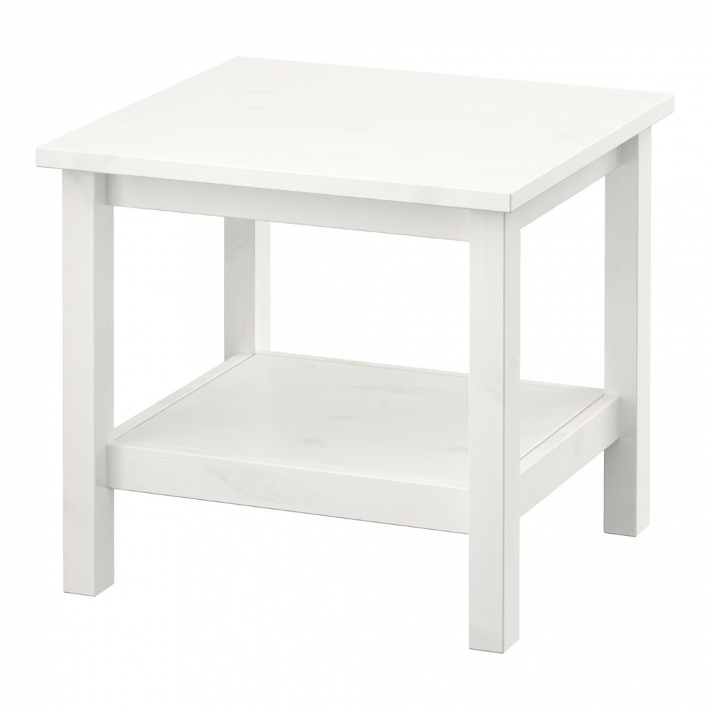 white glass side table probably terrific best the parsons end design sasha accent astonishing inspirations withage drawers drawer and magazine rack lamp cherryend with full size