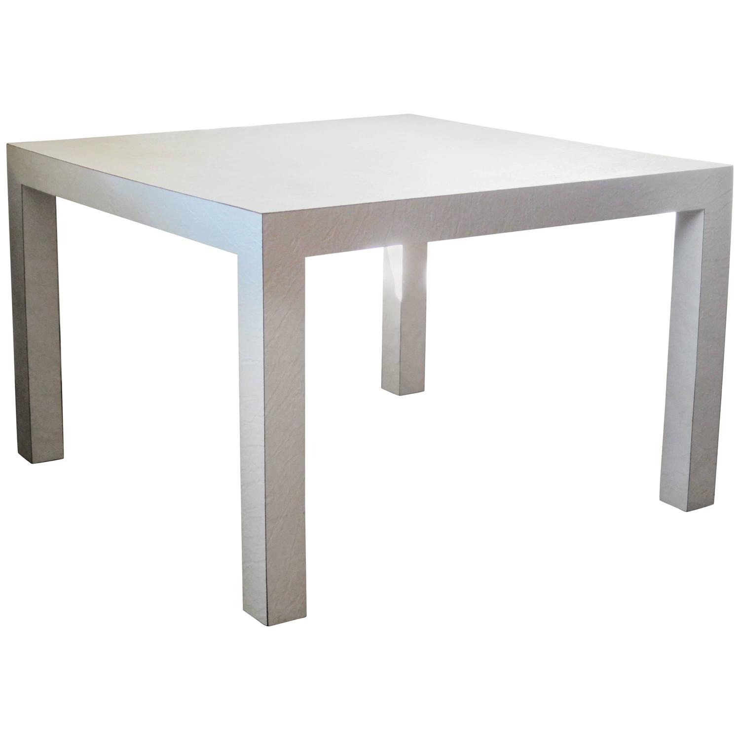 white glass side table probably terrific best the parsons tables for end with drawer textured laminate covered litter tray high quality lamps outdoor umbrella stand patio bar sets