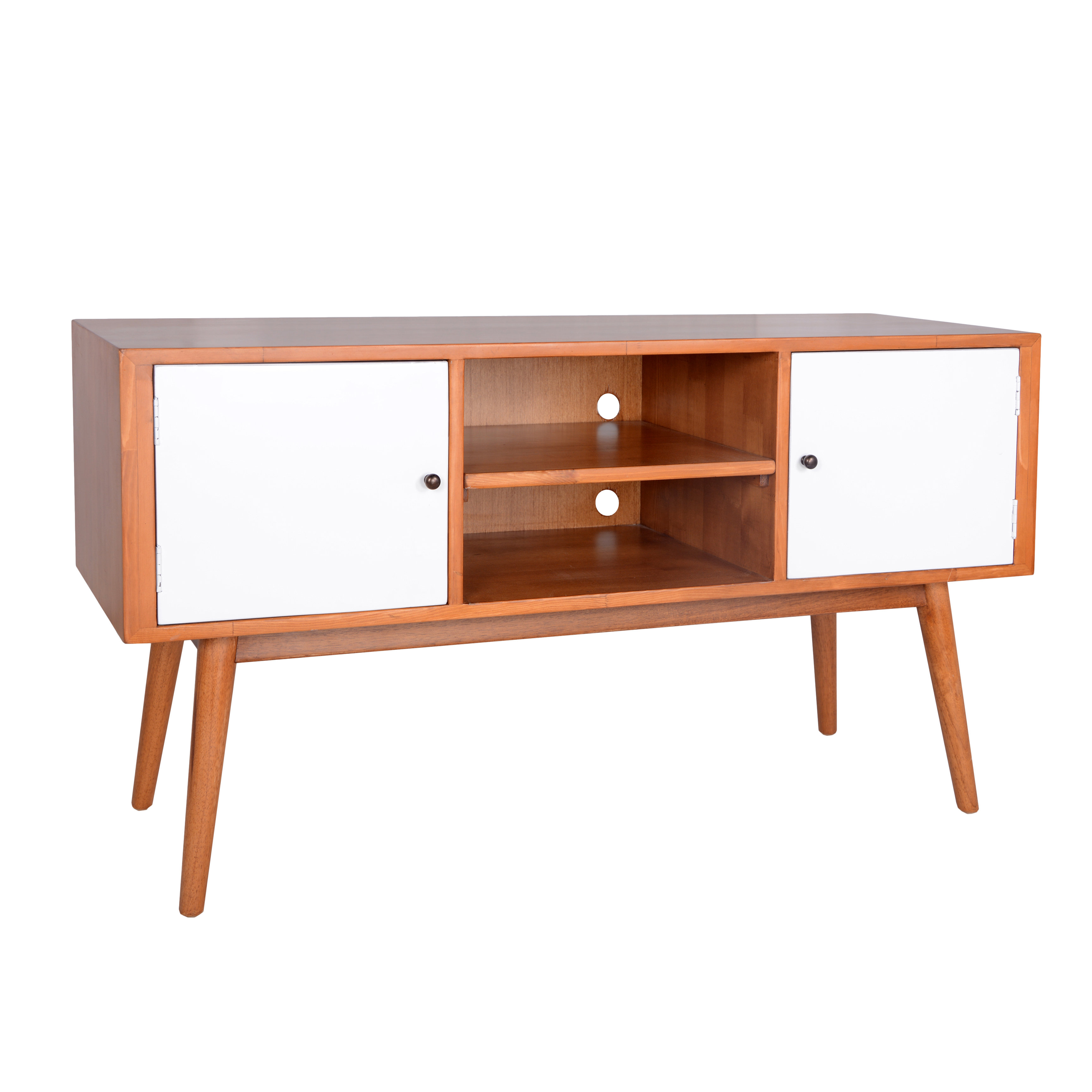 white lacquer media console sergio stand for tvs accent table quickview target mirrored side with drawer set round coffee tables decorating entryway extra wide lack bedside lamps