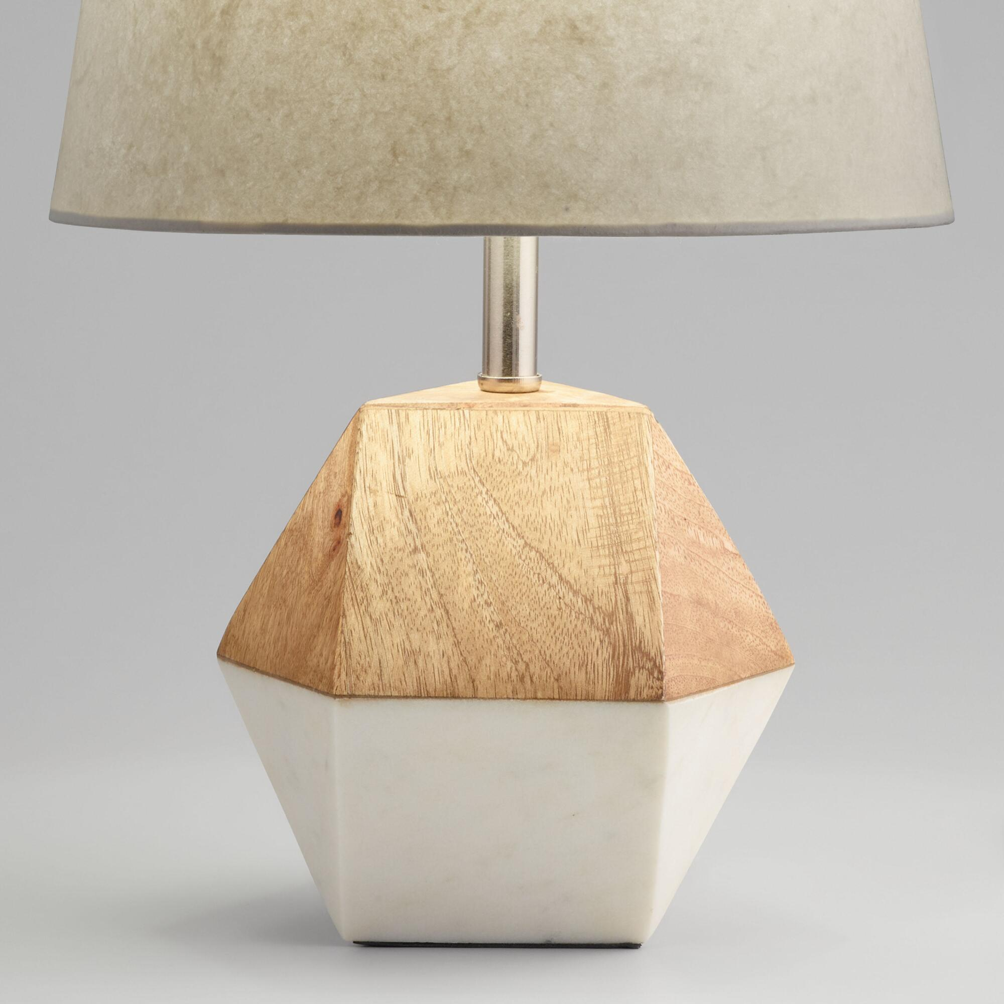 white marble and wood liam accent lamp base world market iipsrv fcgi table inexpensive round coffee black side tile transition target with drawer cherry dining chairs rattan