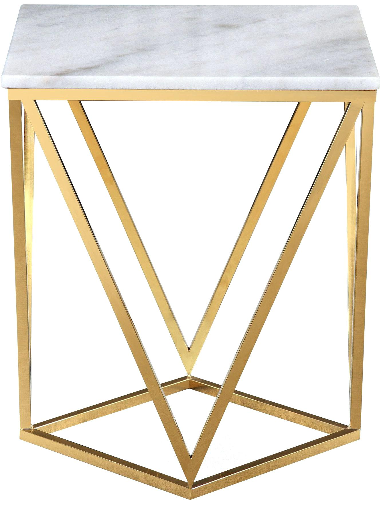 white marble side table view top coffee modern accent target couch furniture household decorative items round tablecloth outdoor dining cover antique carved aspen home narrow