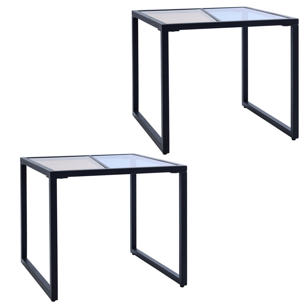 white mirrored and modern engaging target clearance set wood gold dressers washed black nightstands winsome accent table full size patio furniture nautical themed coffee dining