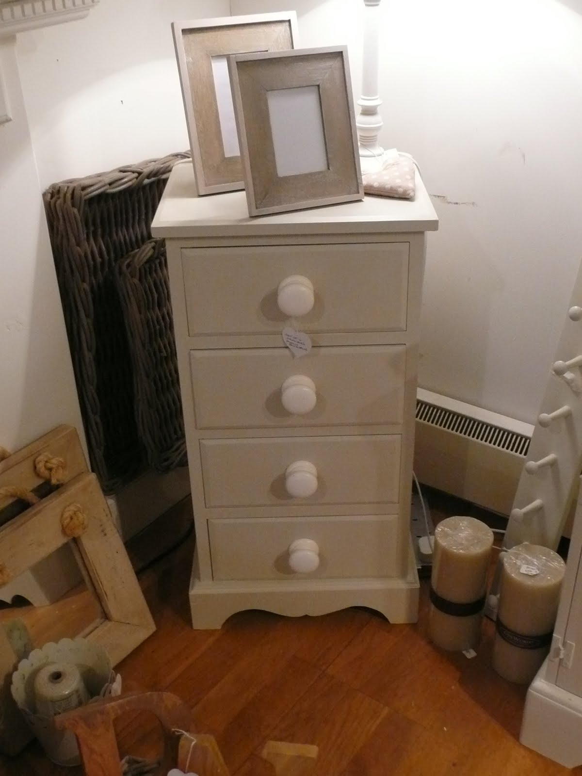 white modern dining tallboy cabinets bedroom chest grey small for and drawers room pine thin rosen living furniture foyer chests consoles accent tall narrow table full size bath