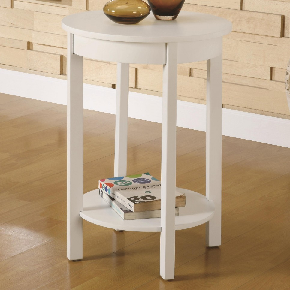 white nightstand for nursery home nzito furniture accent table wide extra long runners small bedside lamps kitchen light fixture unique entryway tables target office cherry dining