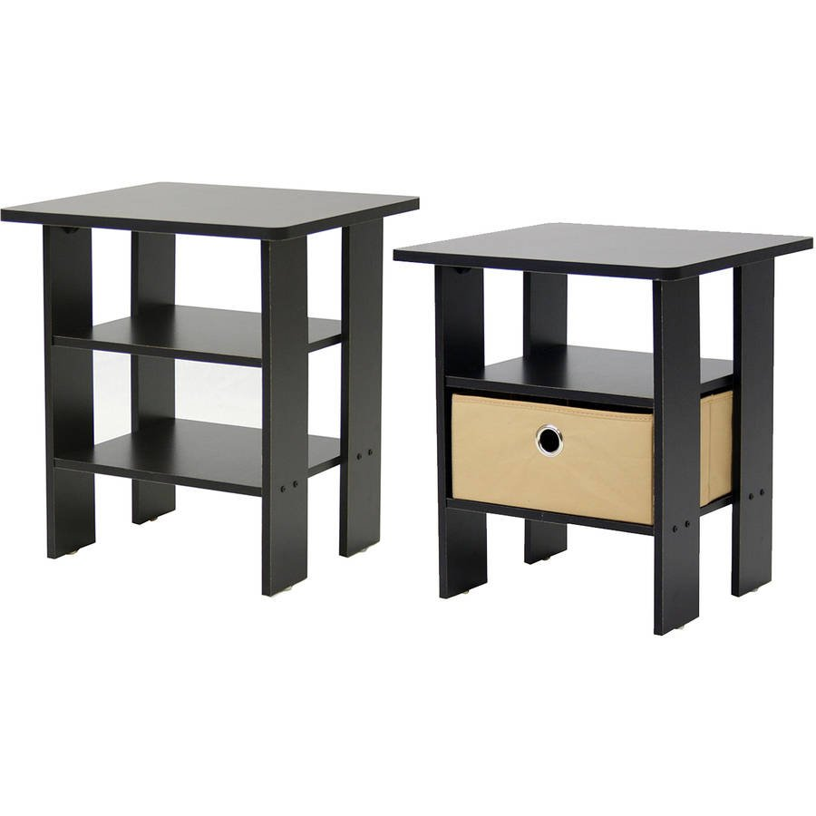 white nightstand ikea nightstands clearance end tables for bedroom bedside table inspired tiny furinno night stand set multiple colors ideas drawer drawers unique timmy accent