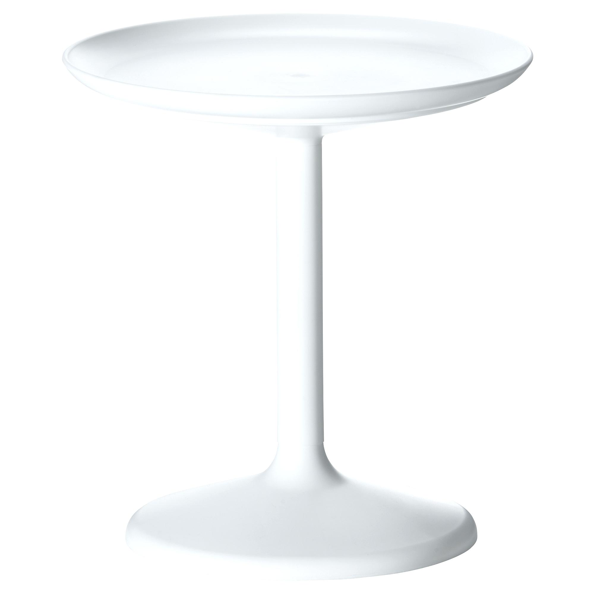 white outdoor side table metal plastic tables wicker facesseattle wooden resin ikea desk and storage spring haven collection home clock united furniture wine racks tall nightstand