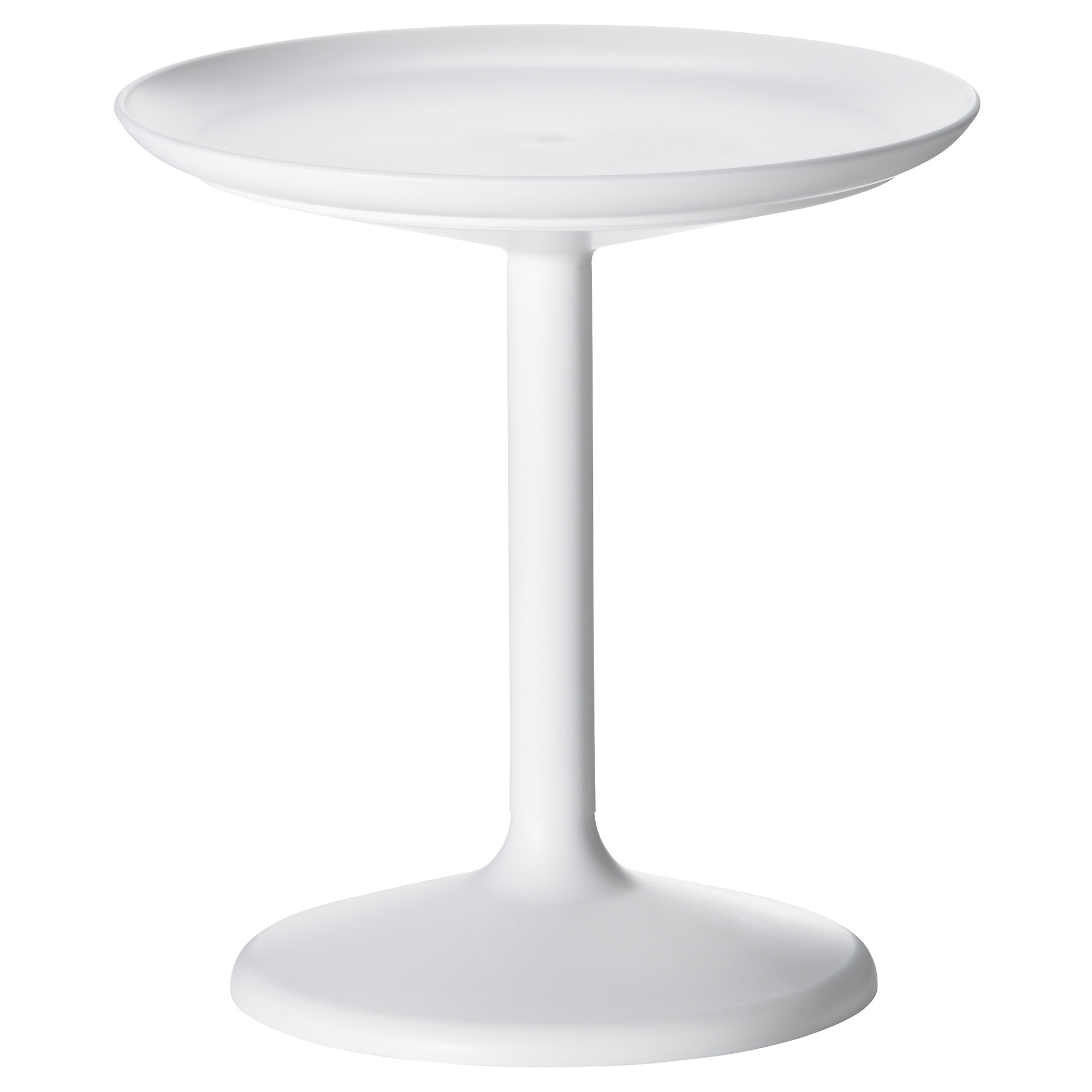 white outdoor side table small plastic patio resin tables metal ana accent nate berkus target west elm tripod lamp round wood coffee turquoise sofa antique drop leaf pedestal