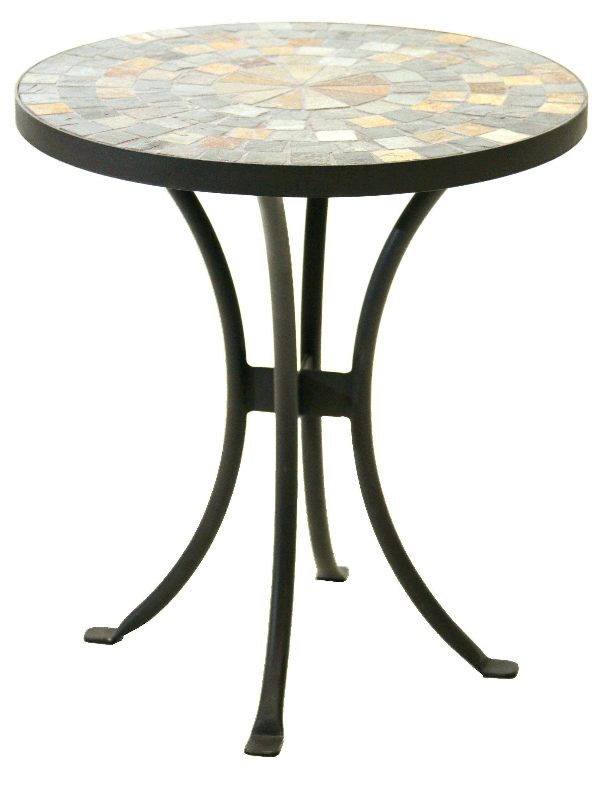 white outdoor side table uncategorized patio coffee tables with small best top scheme benestuff accent full size gold color round rattan bunnings umbrella affordable furniture