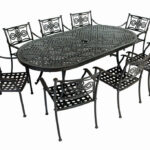 white resin outdoor coffee table elegant patio side metal luxury new furniture clearance end tables edmonton tiffany lamp shade drum bar top large inch round farmhouse and bench 150x150