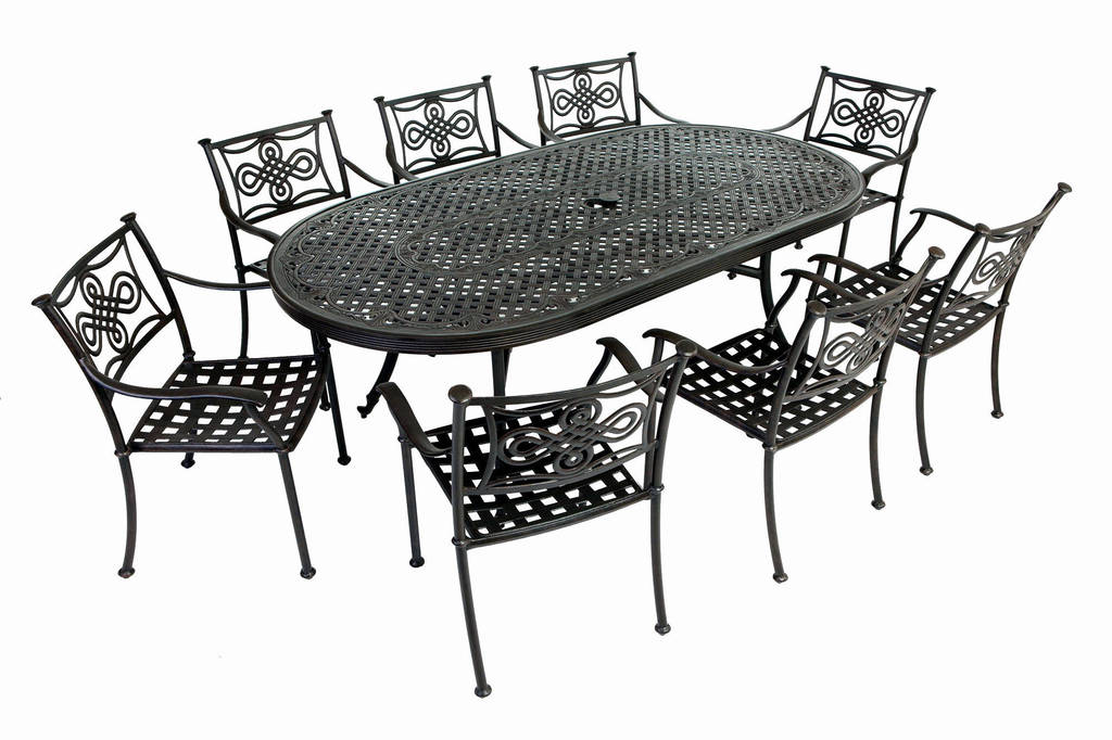 white resin outdoor coffee table elegant patio side metal luxury new furniture clearance end tables edmonton tiffany lamp shade drum bar top large inch round farmhouse and bench