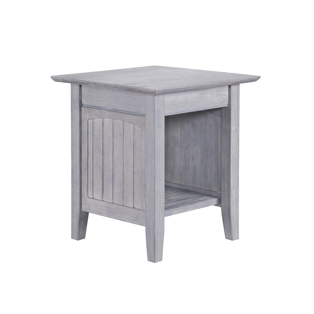 white resin outdoor side tables probably fantastic driftwood atlantic furniture nantucket grey end table the silver nesting diy rustic dining chairs clearance parsons nightstand