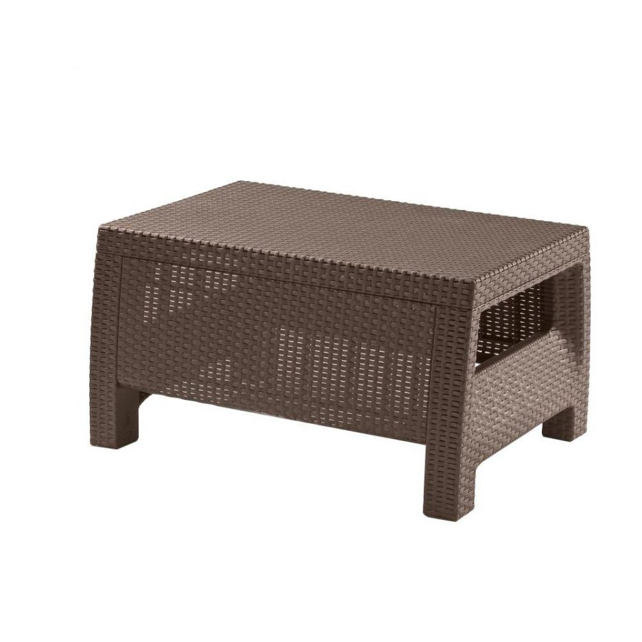 white resin side table design ideas patio pub garden coffee red outdoor wood lawn chair accent replica iconic furniture dark trestle dining with umbrella hole small foldable