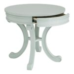 white round accent table furniture design amazing with what are tables interior home end drawer pull out shelf royal sofa set broyhill dining super narrow dark wood side antique 150x150