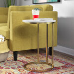 white round accent table maeve end ifrane target furniture tables dark brown coffee kitchenette and chairs whole linens pier one dresser argos side glass lamp shades pottery barn 150x150