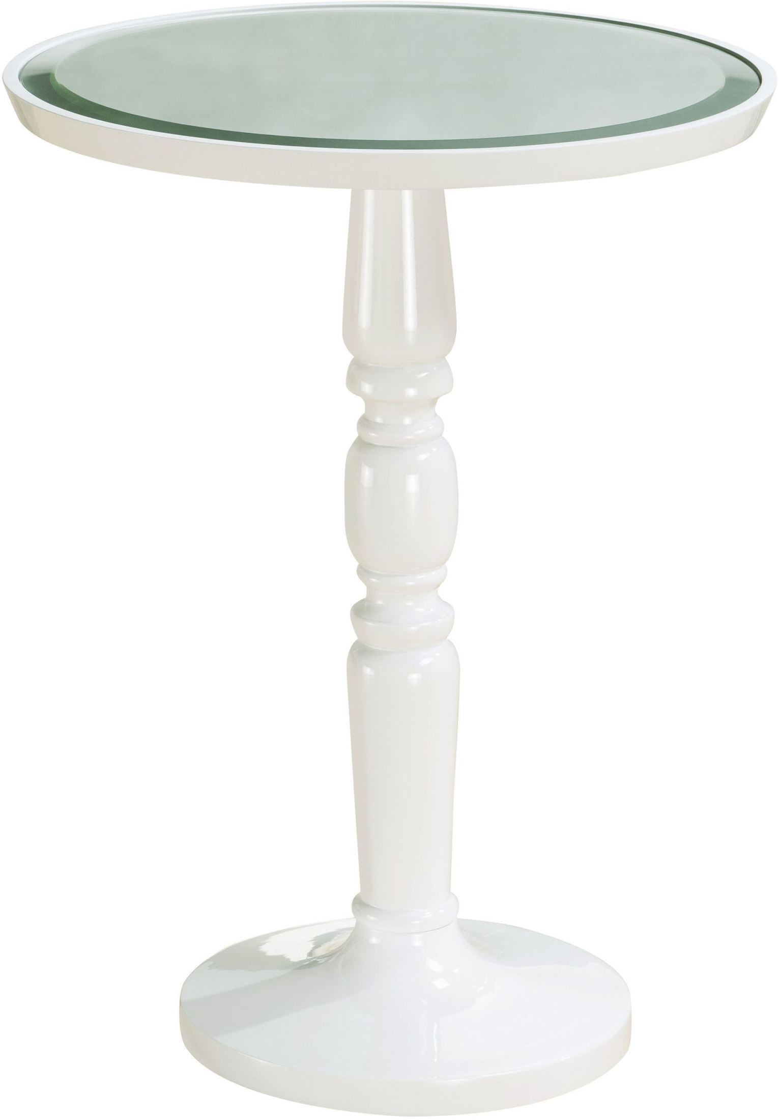 white round accent table neelan outside lawn chairs cherry wood coffee tablecloth console with cabinets glass and end tables set indoor door mats full length wall mirror calgary