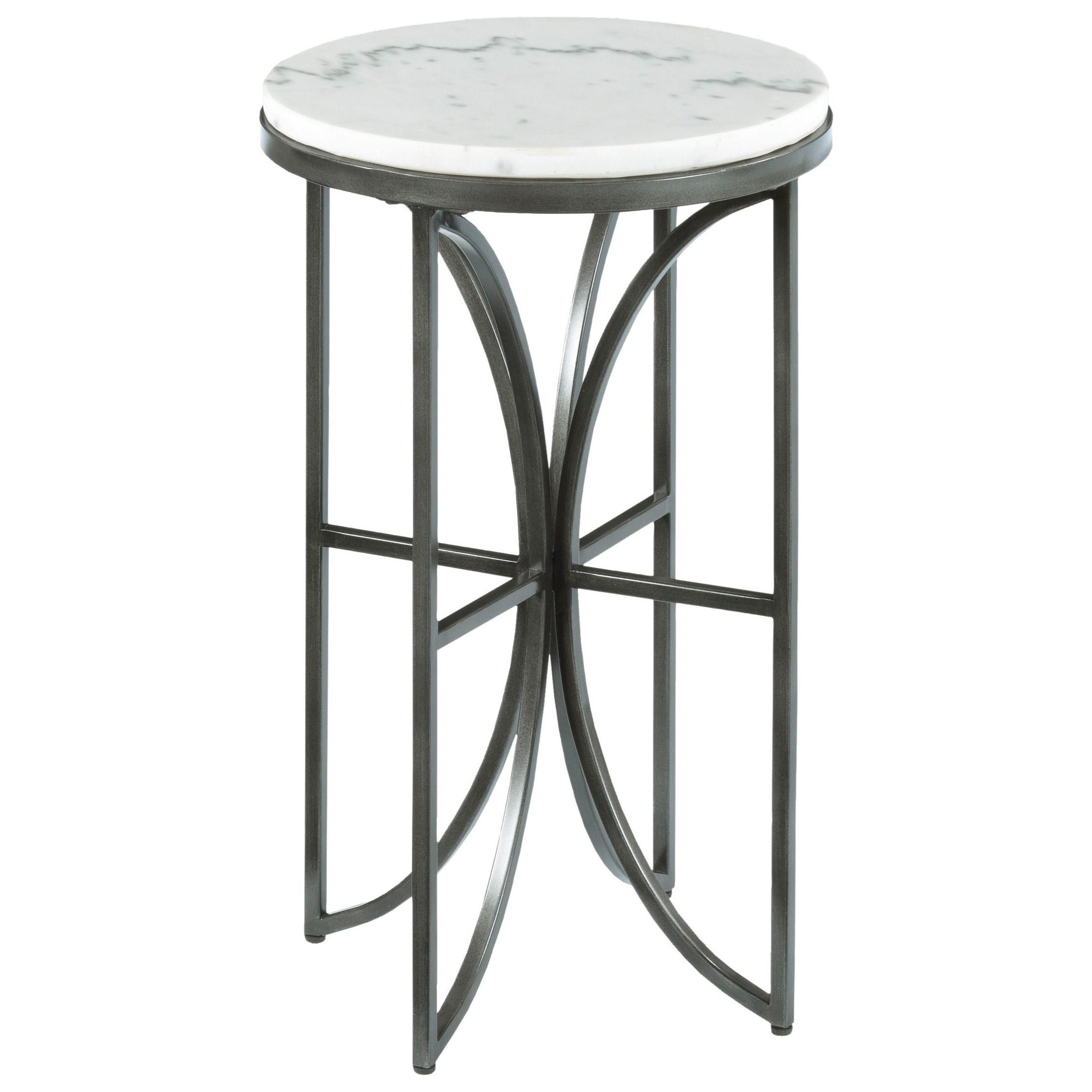 white round accent table rustic jigsy products hammary color impact neelan outdoor morris home impactsmall small with marble top tablecloth bathroom units acrylic pedestal large