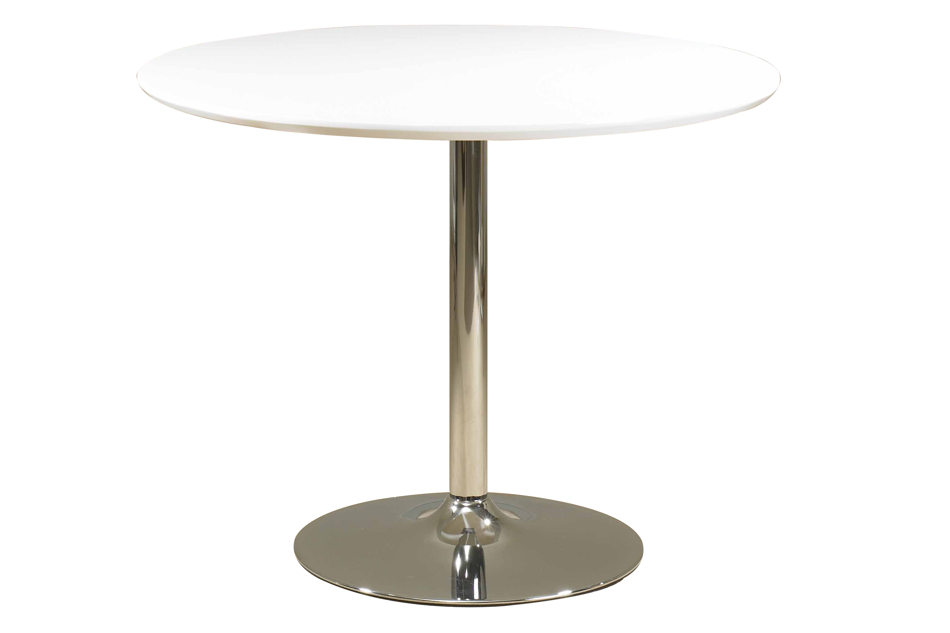 white round accent table small end with neelan garden umbrella weights black acrylic side diy rustic coffee storage cube coastal inspired lighting outside lawn chairs best living