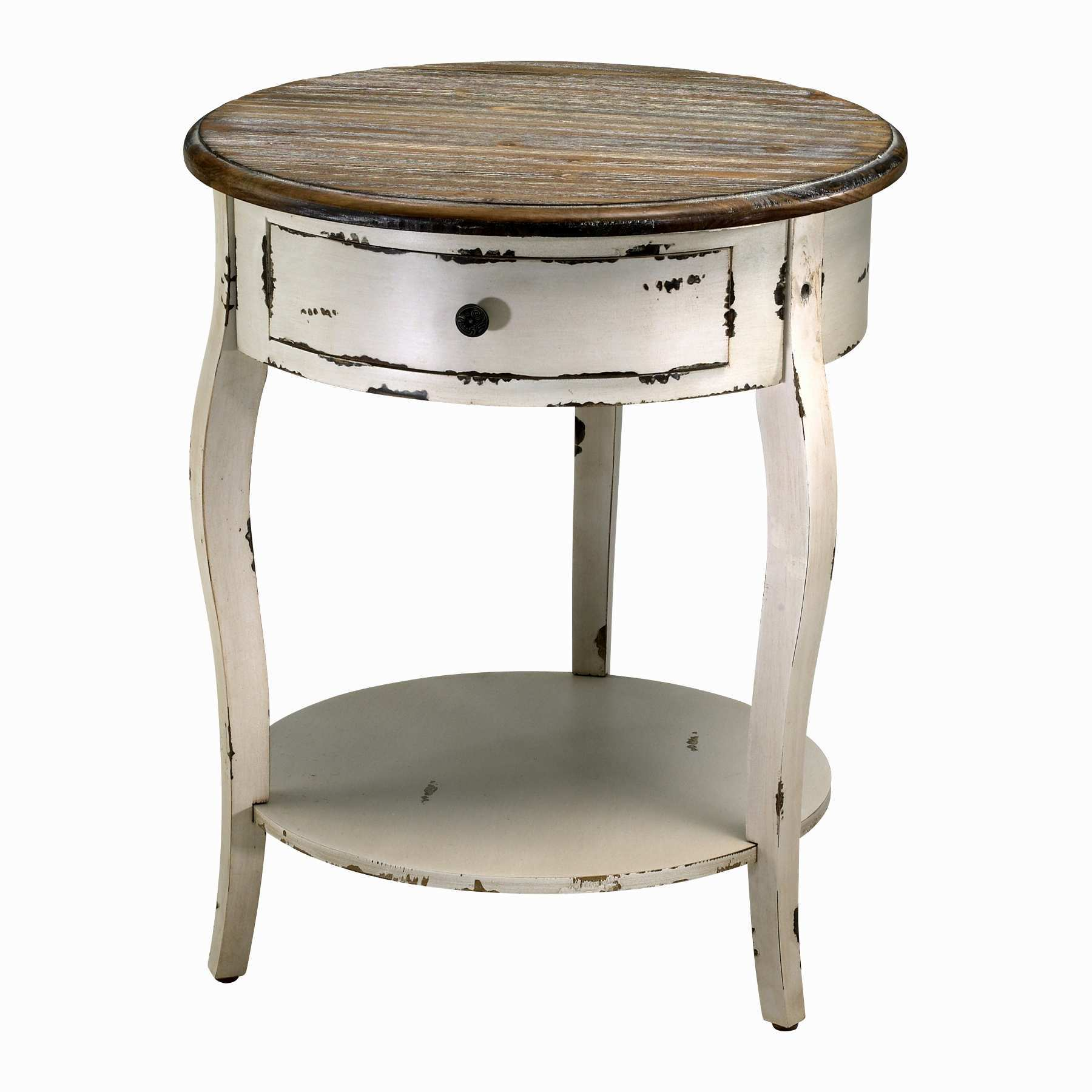 white round accent table small incredible wood side french country distressed inspiration neelan indoor door mats garden umbrella weights antique coffee and end tables cherry