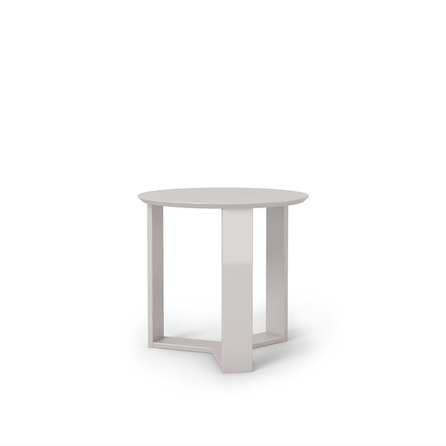 white round accent table small manhattan comfort madison end eryn cloth tablecloths nevina painted console cabinet oriental tables and grey side shuffleboard wax country style