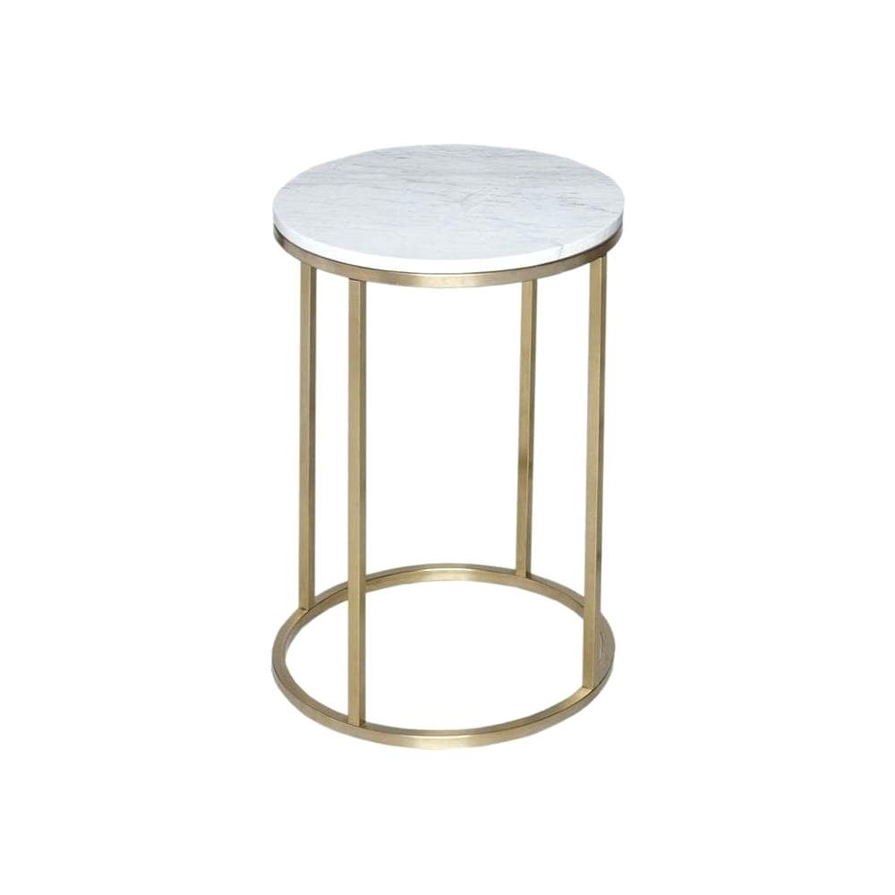 white round accent table tables whitewash small living room target marble top essentials storage oak glass coffee beach bathroom decor with drawers yellow lamp console chrome