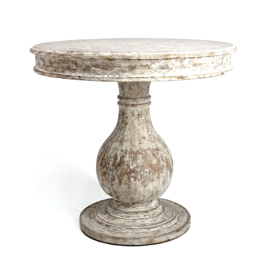 white round accent table target threshold tables whitewash small living room marble telephone household decorative items outdoor patio clearance cordless floor lamps home west elm