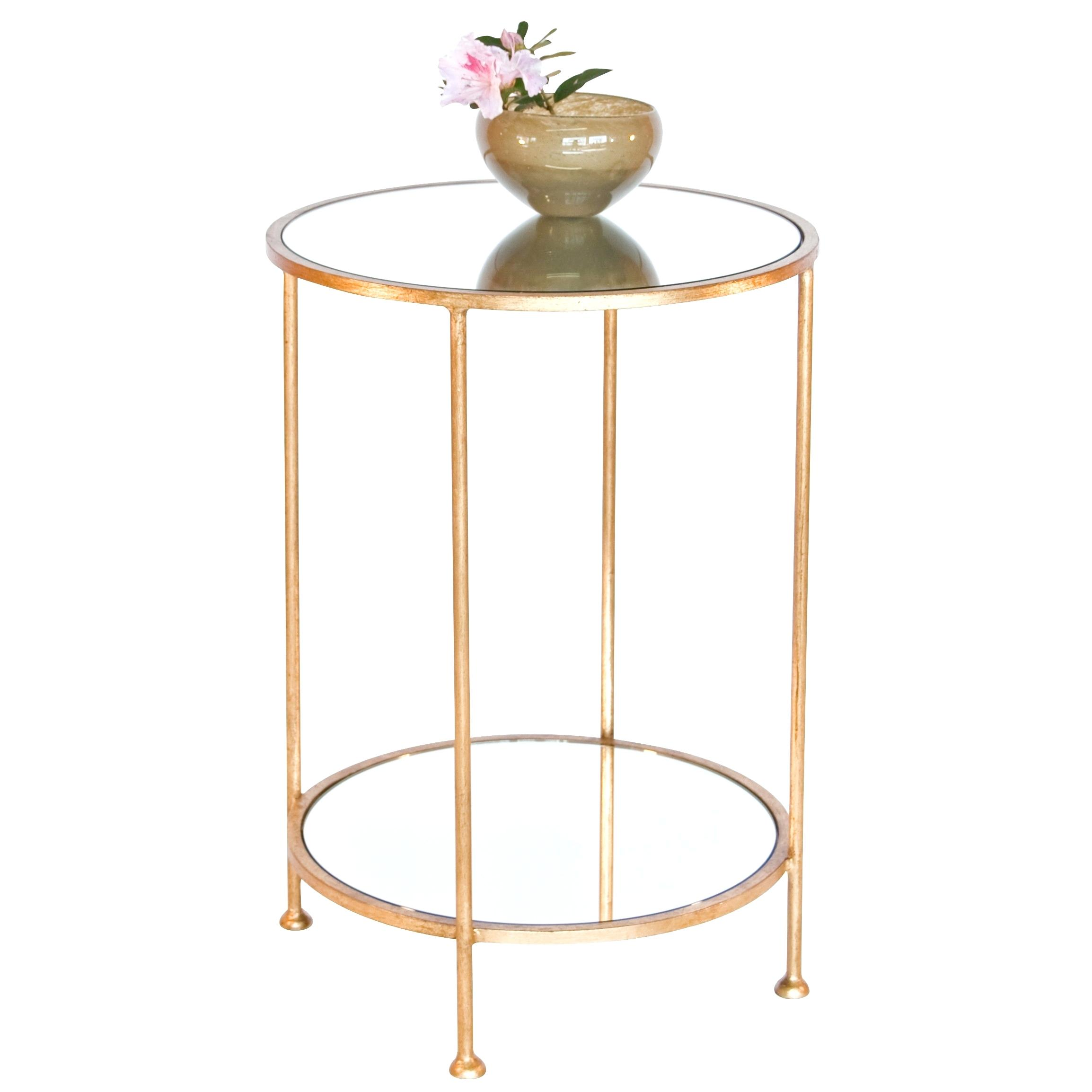 white round accent table target threshold tables with storage metal livingroom side oval farmhouse dining bombe chest small rectangle coffee low garden treasures offset umbrella