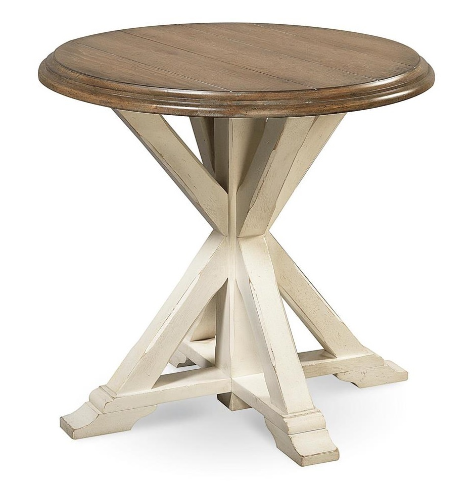white round end table accent tables wrought iron small low tall narrow side glass full size long computer desk brown coffee and marble top occasional very nightstand metal with
