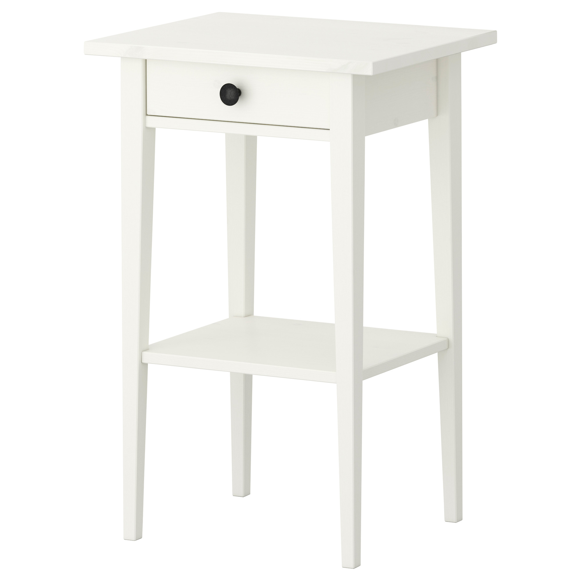white side accent corner modern dressing and makeup alluring africa olx sets designs round small narrow vanities tall little dimensions glass chair for target furniture stands end