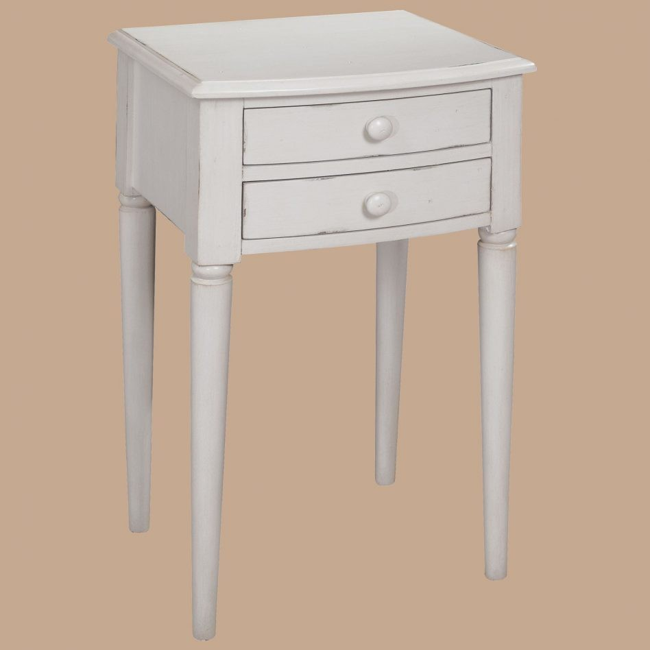 white side table for nursery thenurseries furniture accent with storage home design off nightstand drop leaf tables small spaces outdoor bbq salvaged wood trestle dining teak