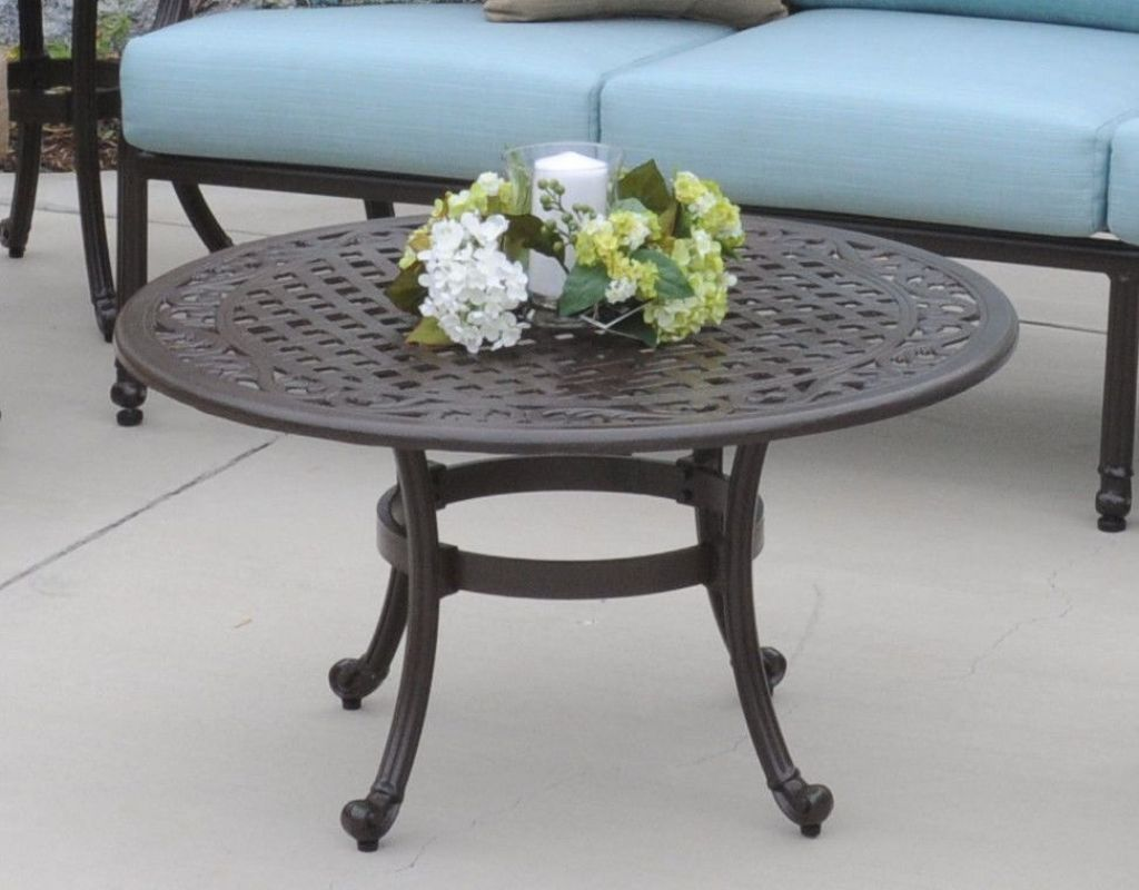 white small patio side table meaningful use home designs metal diy outdoor accent chippendale chairs black furniture wooden trestle wicker coffee reclaimed end with shelves