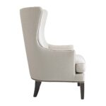 whitney accent chair fabric leather lewis wood table kirklands clocks white wine cabinet small nautical lamps pod bunnings ikea closet storage corner kitchen marble cube portable 150x150