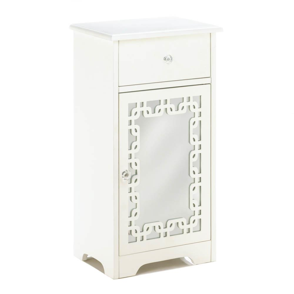 whole decorative mirror accent table tables and pier one vases cherry wood end set target chalk paint white marble battery powered bedroom lamps carpet tile transition strips