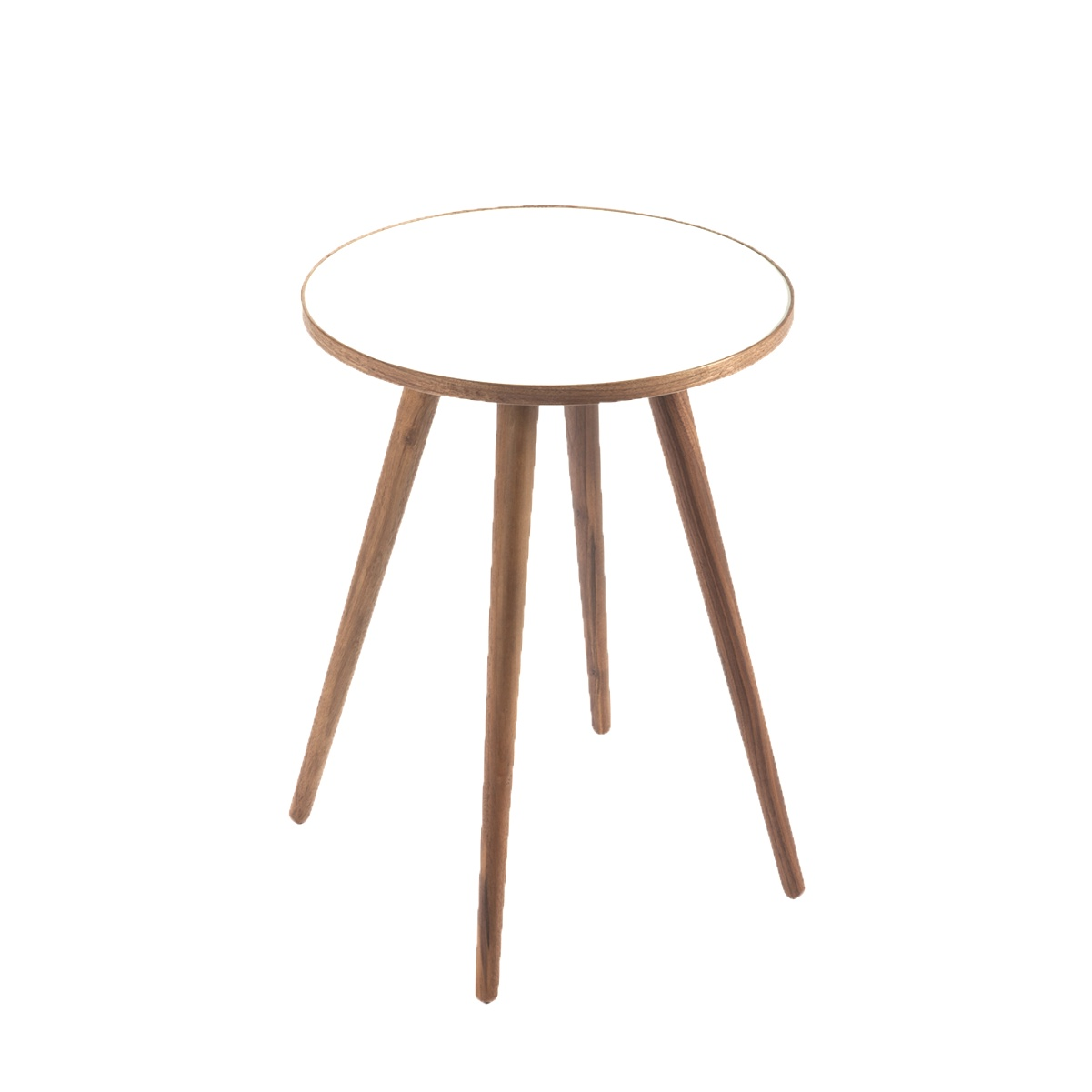 why you should not mid century modern sean dix sputnik side table high accent tables and tan plastic covers mango wood end target dinosaur bedding patio dining used drum throne