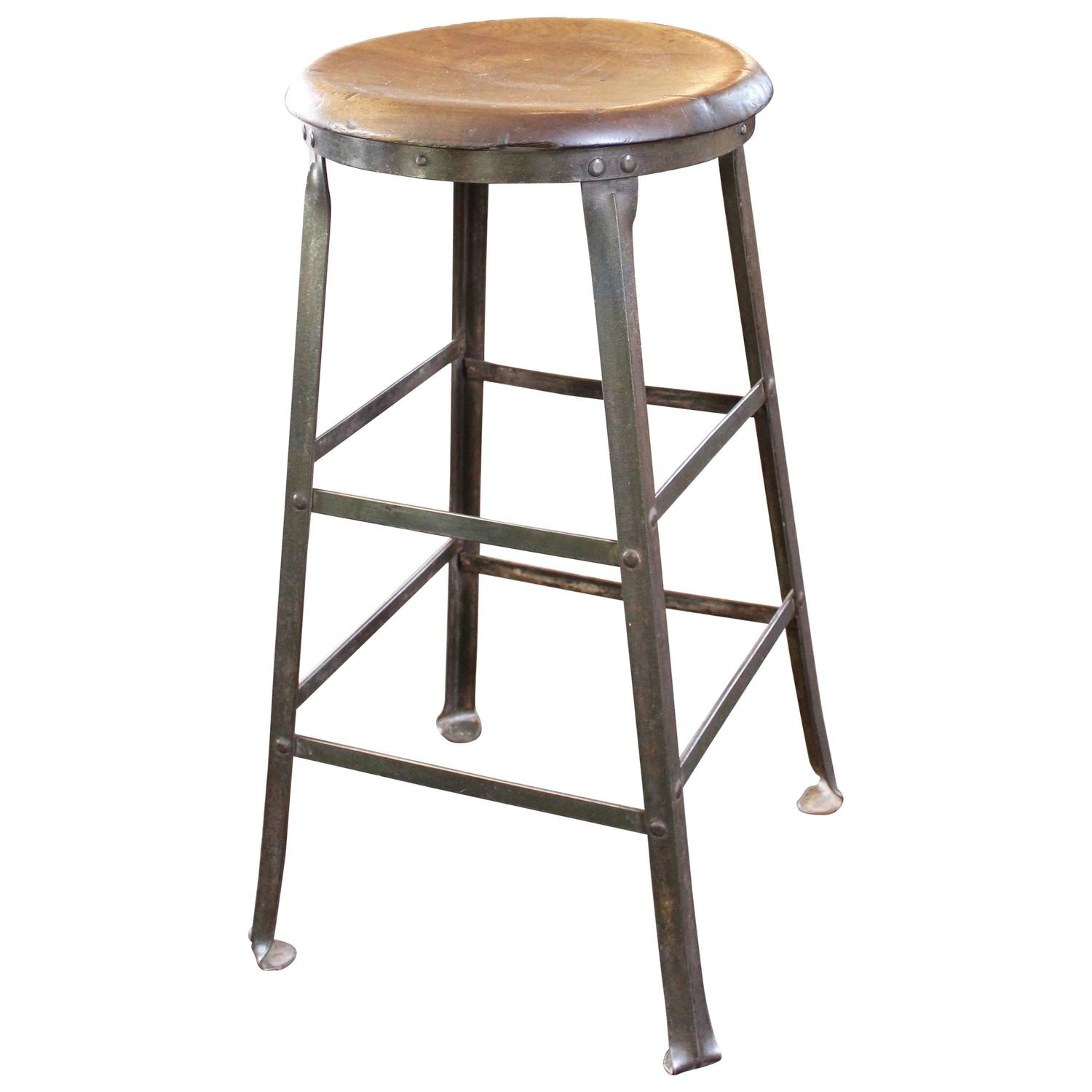 wicker furniture the fantastic unbelievable metal bar stool rustic backless kitchen wood and manufacturers round accent table swivel stools dressing patterned armchair inch seat